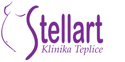 Stellart Clinic, IVF clinic in Czech Republic